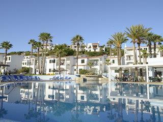 Hotelbild von TRH Tirant Playa