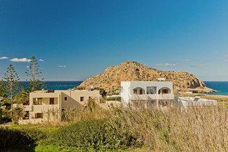 Hotelbild von Montemar