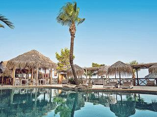 Gloria Maris Hotel Suites & Villasv- Erwachsenenhotel