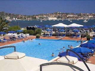 Hotelbild von Airone del Parco & delle Terme