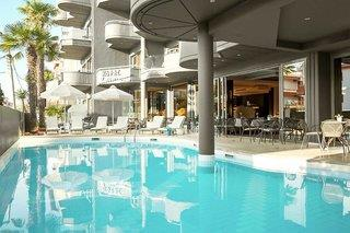 Hotelbild von smartline Mediterranean