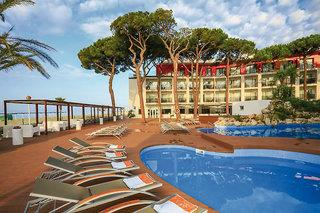 Hotelbild von Estival Centurion Playa