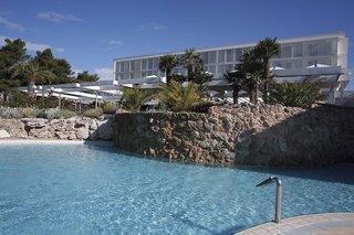 Hotelbild von Amadria Park - Hotel Ivan