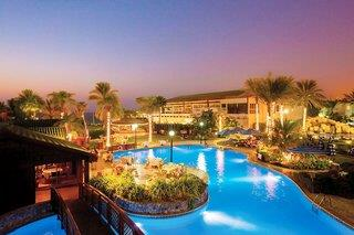 Dubai Marine Beach Resort Spa