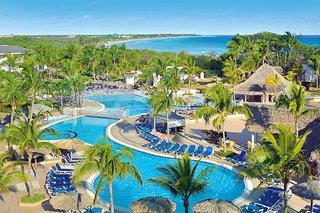 Hotelbild von Sol Cayo Coco