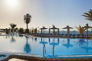 Hotelbild von smartline Castillo de Antigua