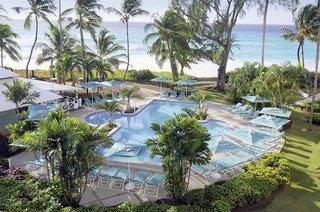 Hotelbild von Turtle Beach by Elegant Hotels