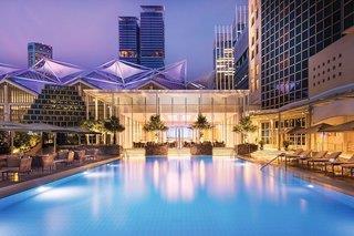 Hotelbild von Conrad Centennial