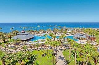 Hotelbild von Riu Palace Tenerife