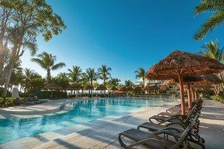 Hotelbild von Sandos Caracol Eco Resort