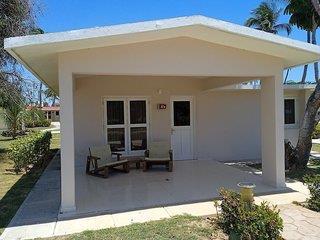 Villa Playa Giron