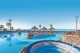 Bluebay Beach Club 4*, Bahia Feliz / Tarajalillo (San Agustin) ,Španielsko