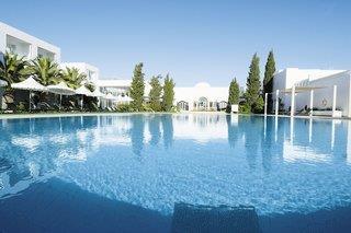 Hotelbild von Vincci Flora Park