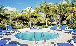 Hotelbild von Melia Las Antillas - Erwachsenenhotel