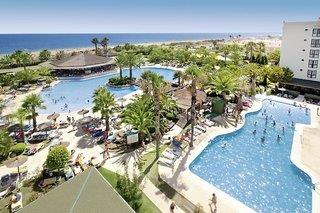 Hotel Family Life Ocean Istlantilla
