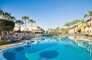 Hotelbild von A10 Club del Sol
