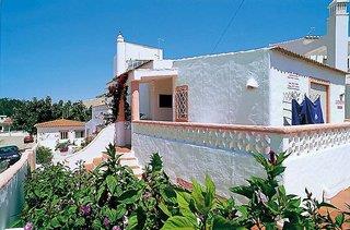 Hotelbild von Casa Idalina