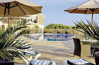 Hotelbild von Cristina