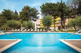 Remisens Hotel Epidaurus
