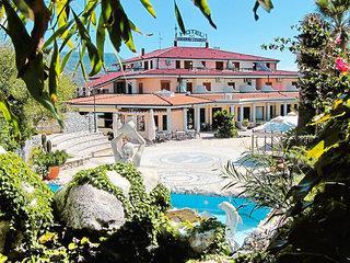 Hotelbild von Stella Marina