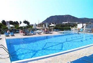 Hotelbild von Zeus