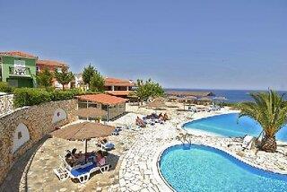 Hotelbild von Porto Skala Hotel & Village