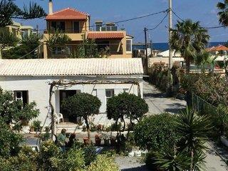Hotelbild von Evangelos Apartments