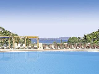 Hotelbild von Kanapitsa Mare Hotel & Spa