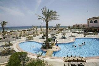 Hotelbild von Shams Alam Beach Resort