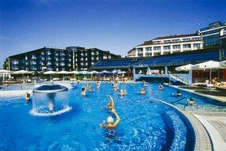 Ferienanlage Therme 3000 - Termal