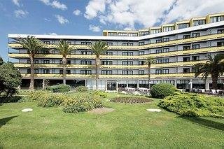 Ilirija Hotels Resort Biograd