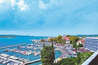 Hotelbild von Kornati