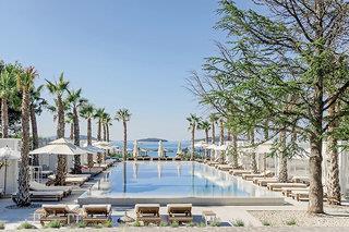 Hotelbild von Amadria Park - Hotel Jure