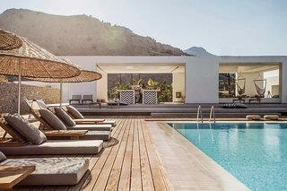 Hotelbild von Casa Cook Rhodes