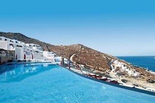 Myconian Avaton Resort - A Member of Design Hotels