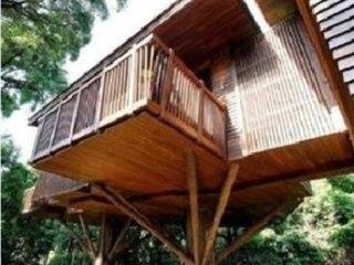 Beach Villas Resorts World Sentosa
