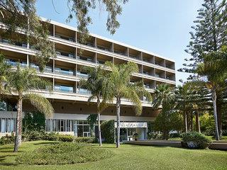 Grecotel Riviera Olympia Resort & Aqua Park 1