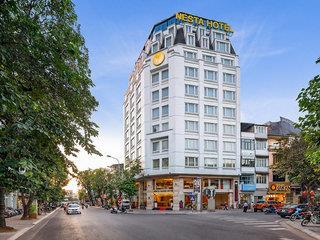 Nesta Hotel Hanoi