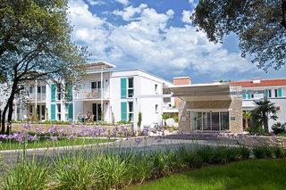 Valamar Tamaris Resort - Casa Palma - 1 Popup navigation