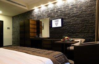 Reston Hotel 4*, Jounieh ,Libanon