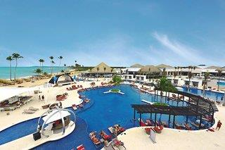 Hotelbild von CHIC Punta Cana - Erwachsenenhotel