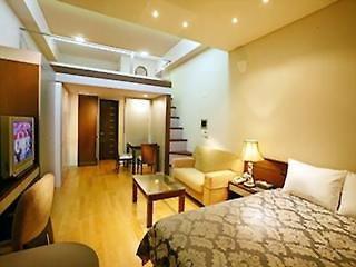 Provista Hotel 1