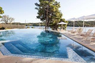 Hotelbild von D-Resort