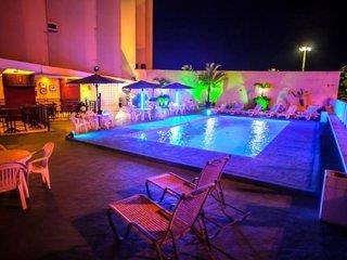Recife Praia Hotel 3*, Recife ,Brazília