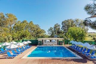 Hotelbild von LABRANDA Lebedos Princess