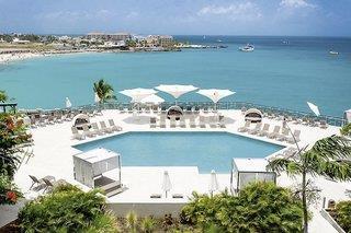 Sonesta Ocean Point Resort - Erwachsenenhotel