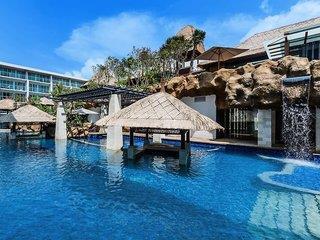 The Sakala Resort