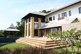 Pawanthorn Luxury Pool Villa Samui 4*, Chaweng - Yai Noi Bay (Insel Koh Samui) ,Thajsko