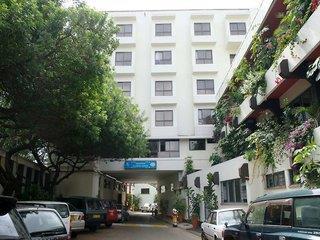 Hotelbild von Silver Springs Hotel