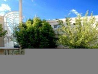 Hotelbild von Hotel F1 Maurepas